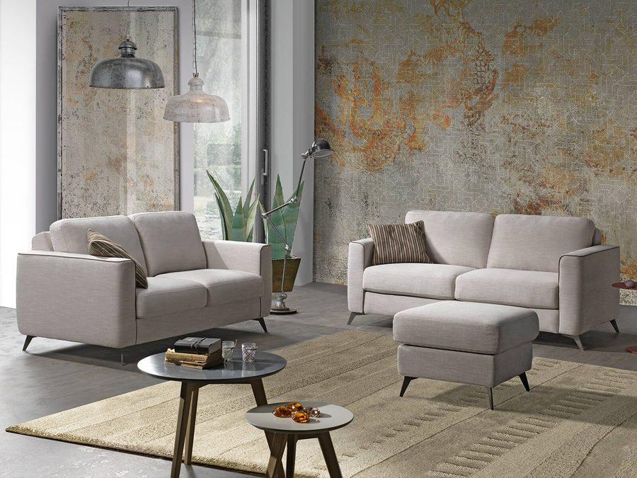 eclisse-gallery-3-1600x1200